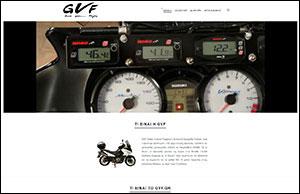 gvf.gr
