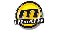 m-electronics.gr