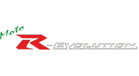 Motorevolution.gr