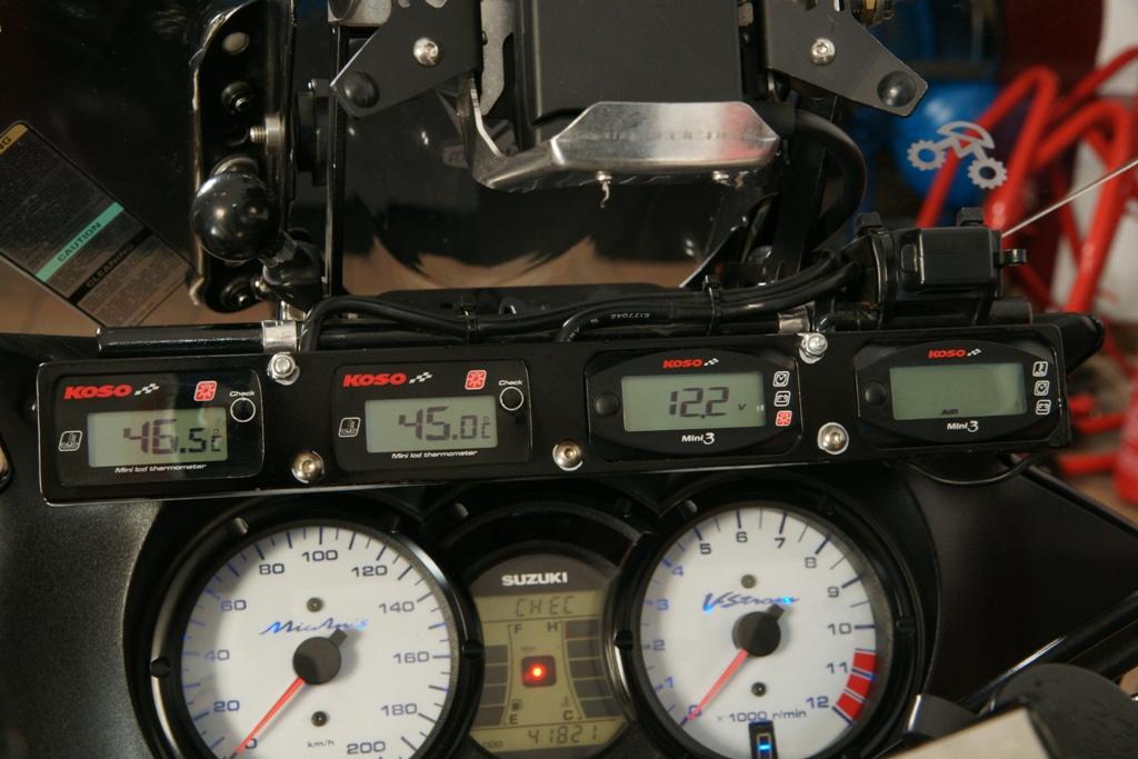 Βολτόμετρο - Gvf.gr