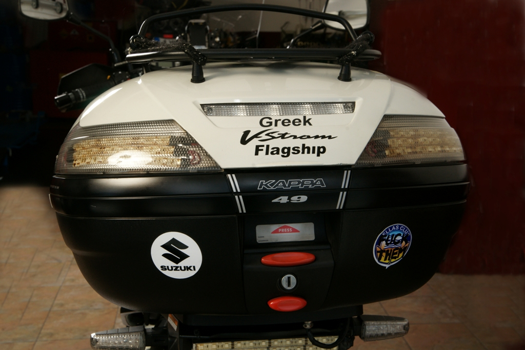 Βαλίτσα Κ49 - Gvf.gr