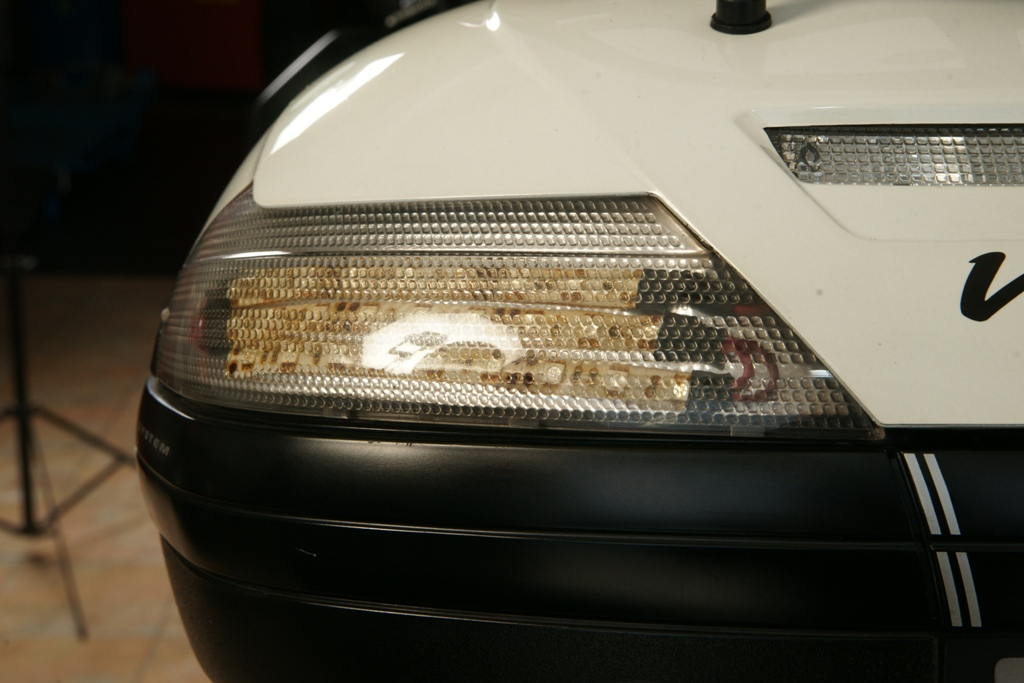 Ταινίες LED φαναριών βαλίτσας - Gvf.gr
