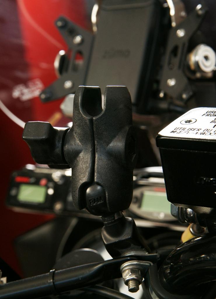 Μηχανισμός στήριξης συσκευών - Gvf.gr