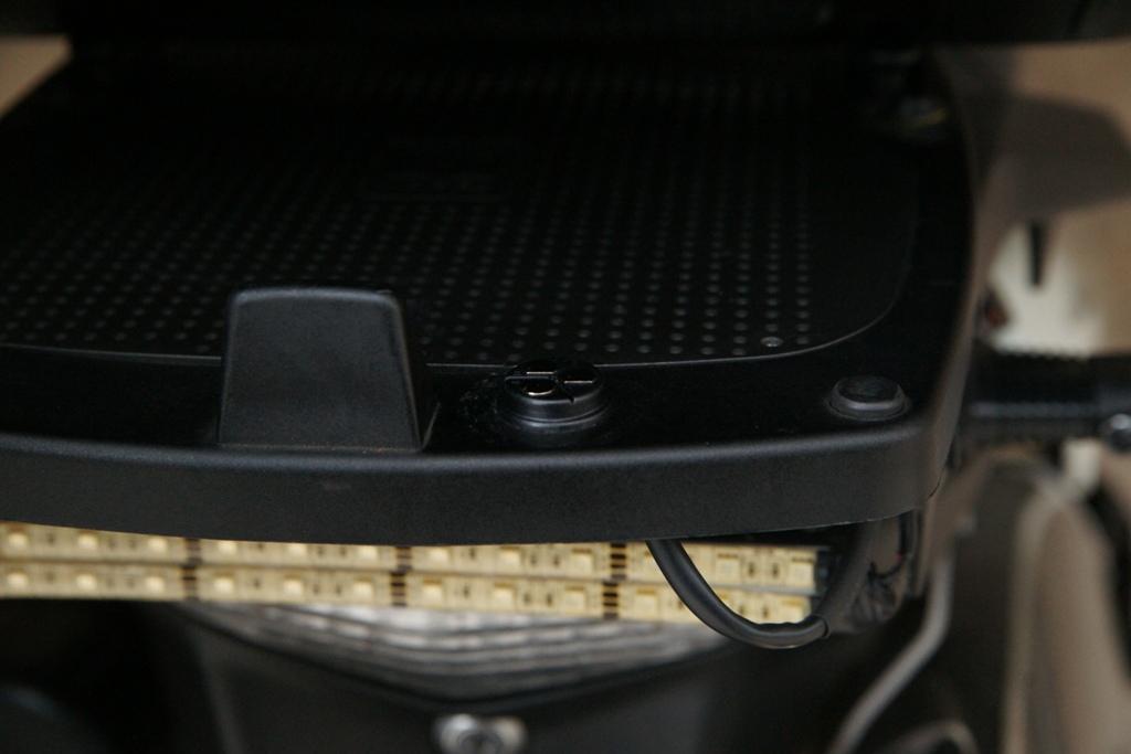Βάση Κ49 με παροχή ρεύματος - Gvf.gr