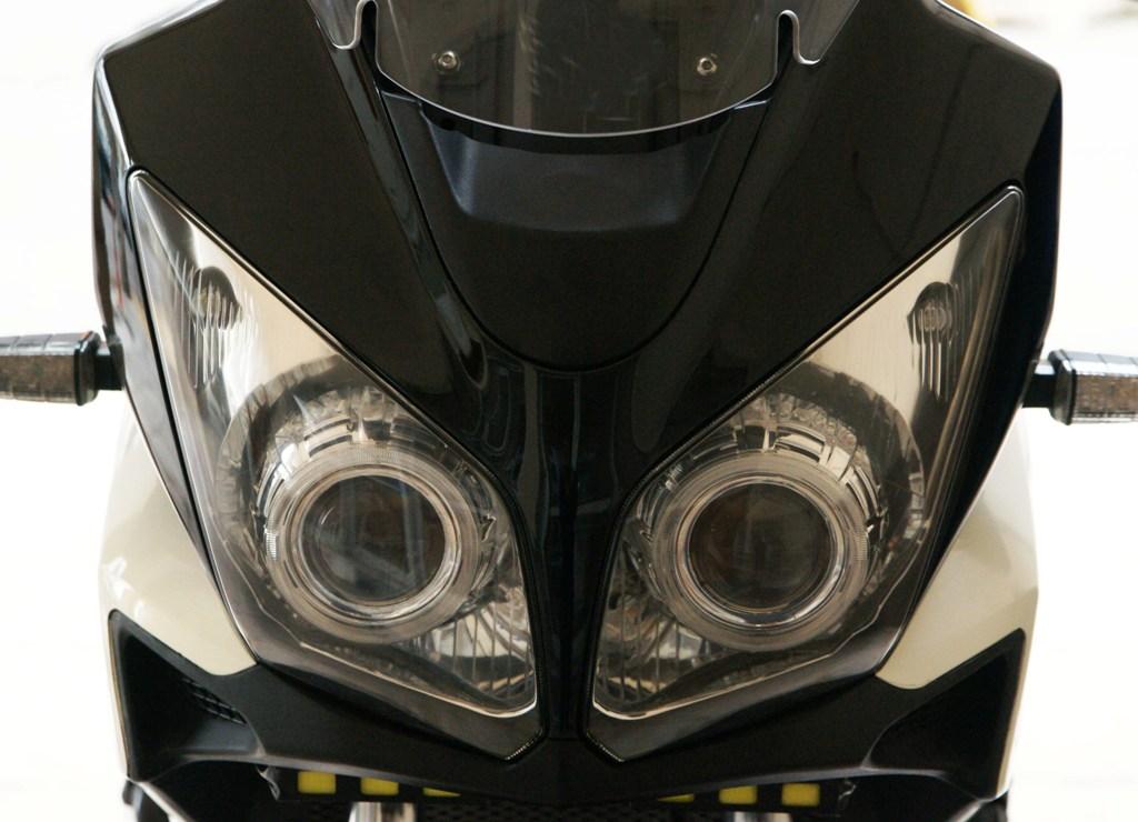D2S Projectors- gvf.gr