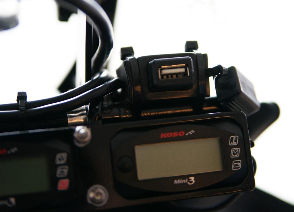 Θύρα USB - Gvf.gr